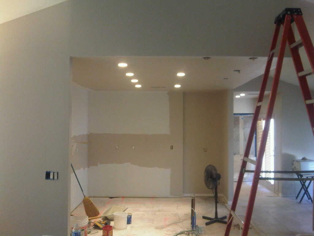 las-vegas-henderson-interior-renovation